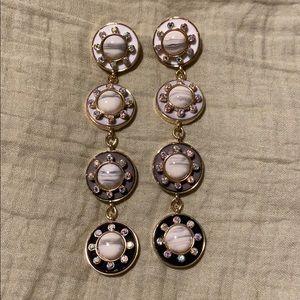 Baublebar Statement Earrings